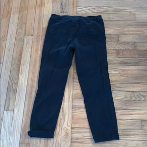 Maurices Pants - 🌸Maurices Capris🌸